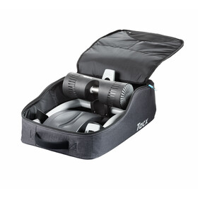 Tacx Trainerbag for Genius Bushido Vortex